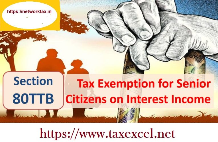 New personal concessional tax regime – Is it a smart option? With Automated Income Tax Calculator All in One for the F.Y.2020-21 as per New and Old Tax Regime U/s 115BAC