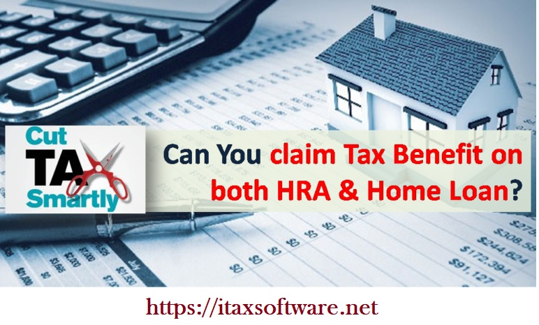 Income Tax Home Loan U/s 24B